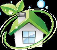 تنظيف الامارات |00201114323865 Logo