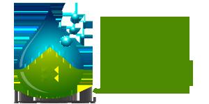 شركة العطار |0568950034 Logo